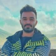 اکبر افشار
