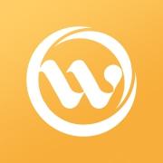 webyar design